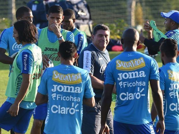 Honduras-football-team.jpg