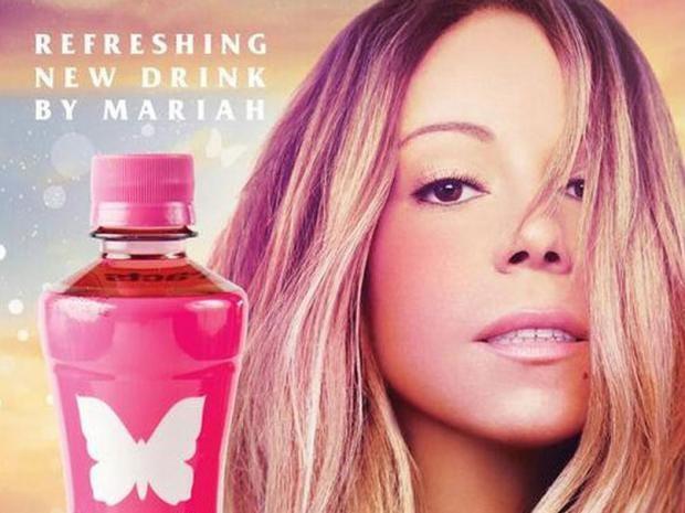 MAriah-drink-2.jpg