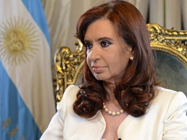 web-argentina-reuters.jpg