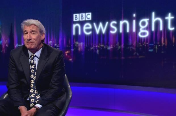 web-paxman-1-bbc.jpg