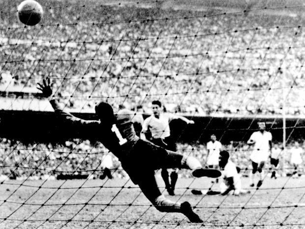 Brazil-Herbert.jpg