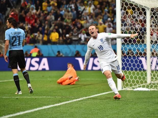 Wayne-Rooney-goal.jpg