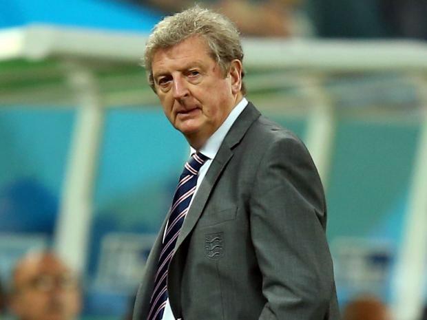 Hodgson-3.jpg