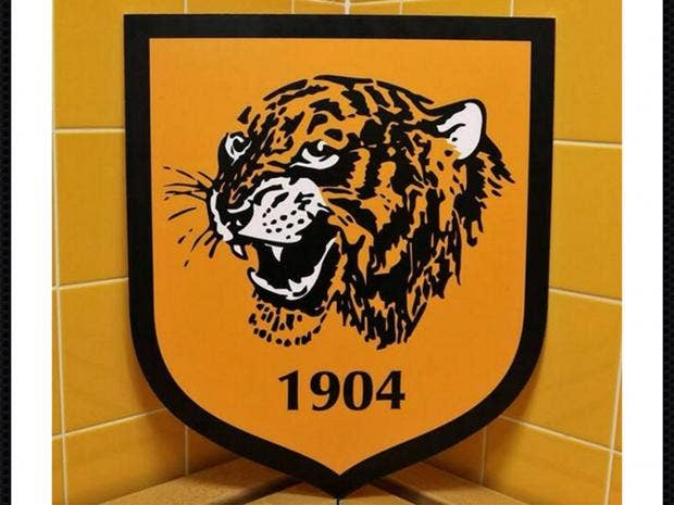 hull-badge.jpg