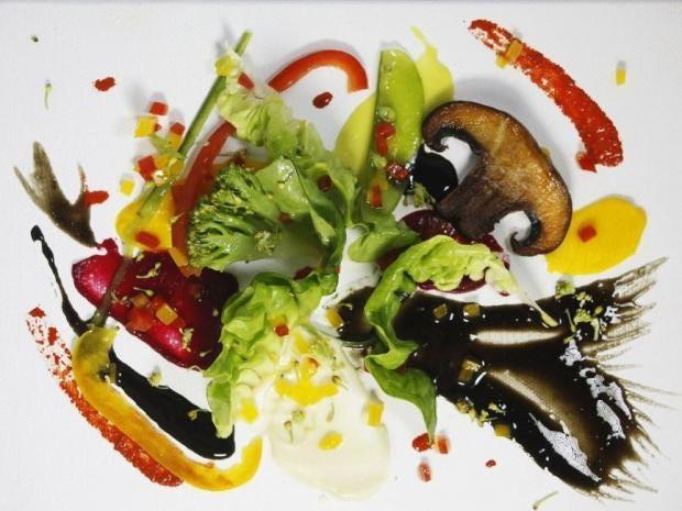 Tasty-salad.jpg