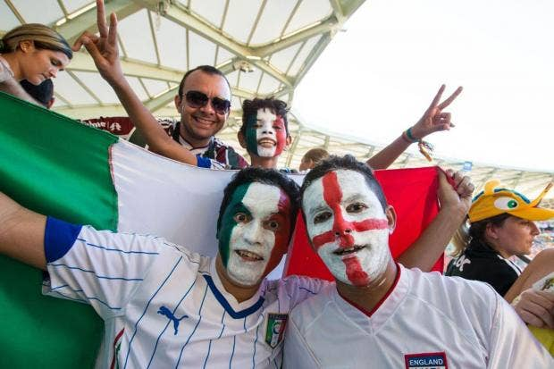 England-Italy-GETTY.jpg