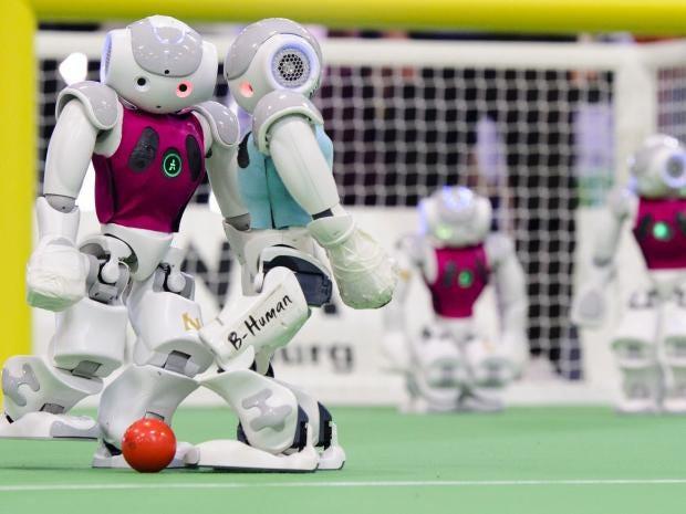 robot-football.jpg