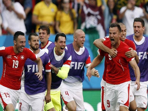 Haris-Seferovic-celebration.jpg