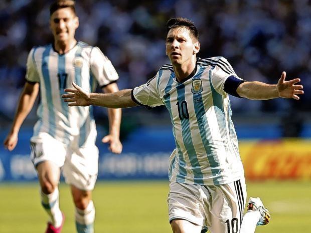Messi-goal.jpg