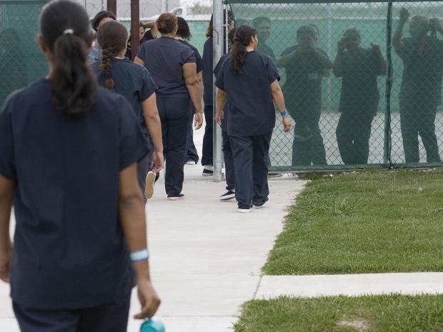 Female-Prison.jpg