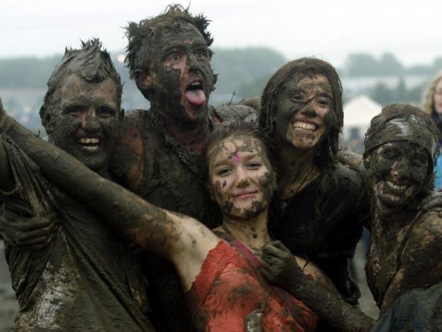 muddypeople.jpg