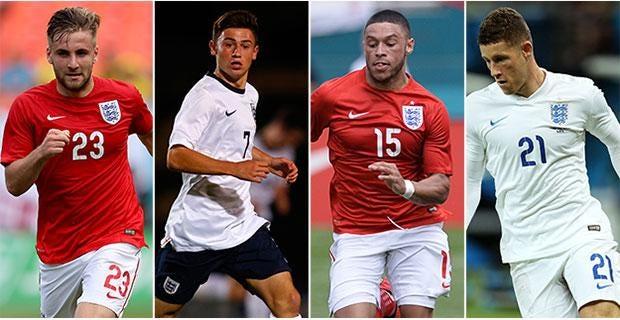 Young-England.jpg