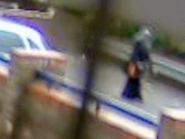 Nahid-Almanea-CCTV-footage.jpg
