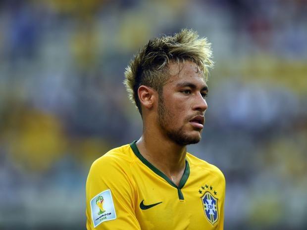 Neymar-haircut.jpg