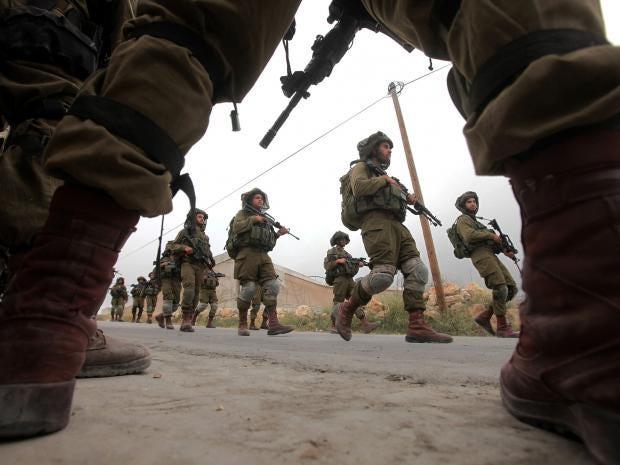 27-Israeli-EPA_1.jpg