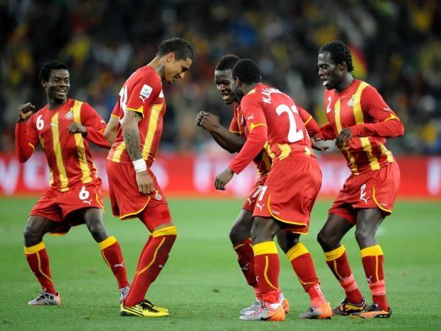 Ghana-Getty_1.jpg