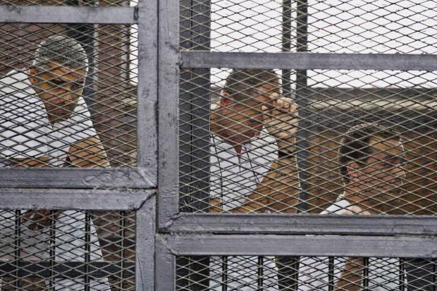 al-jazeera-trial.jpg
