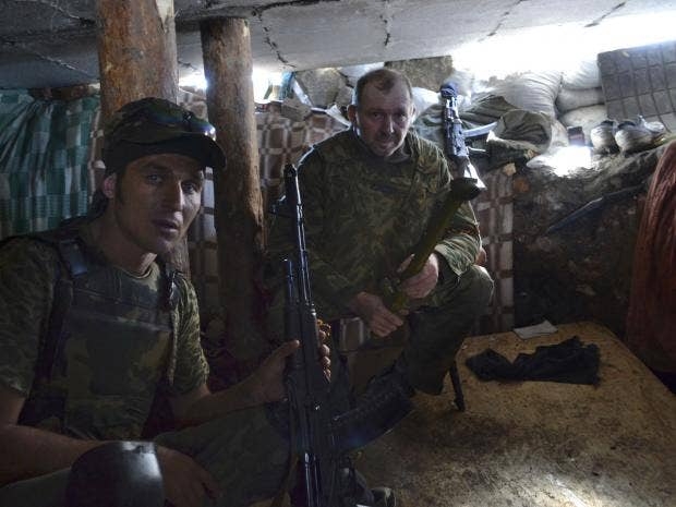 ukraine-crisis.jpg