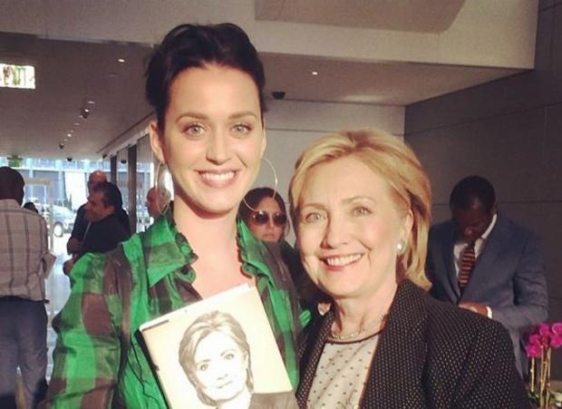 Perry-Clinton.JPG