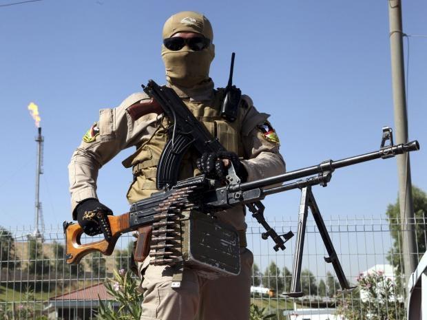iraq-6.jpg