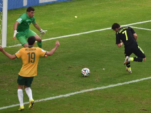 villa-goal.jpg