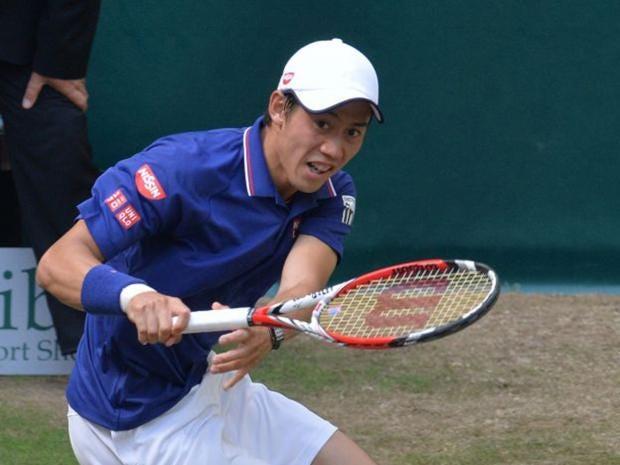 50-Nishikori-AFP.jpg