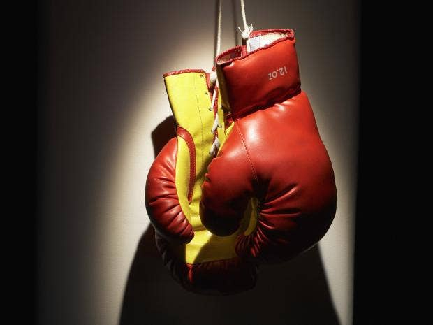 web-boxing-corbis.jpg