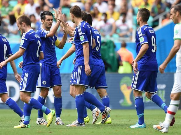 Bosnia-celebrate.jpg