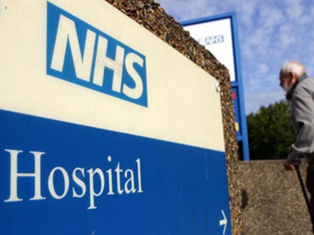 NHS-Getty.jpg