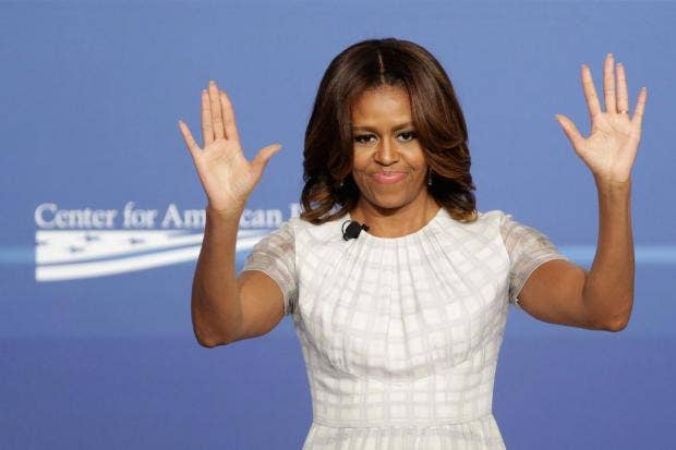 Michelle-Obama-Getty.jpg