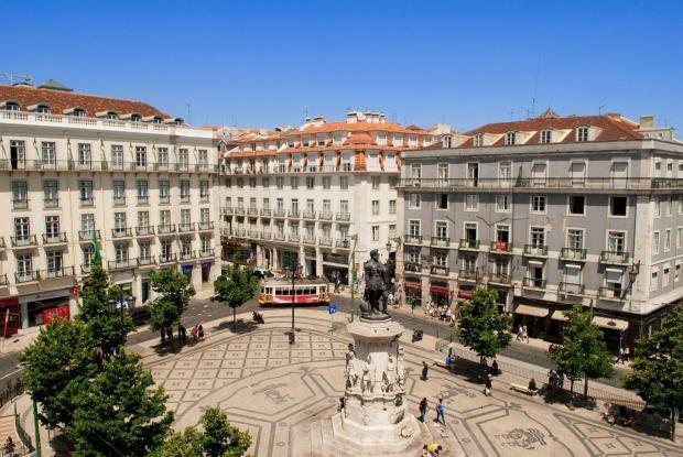 AN46624102CPXEG9-Portugal-L.jpg
