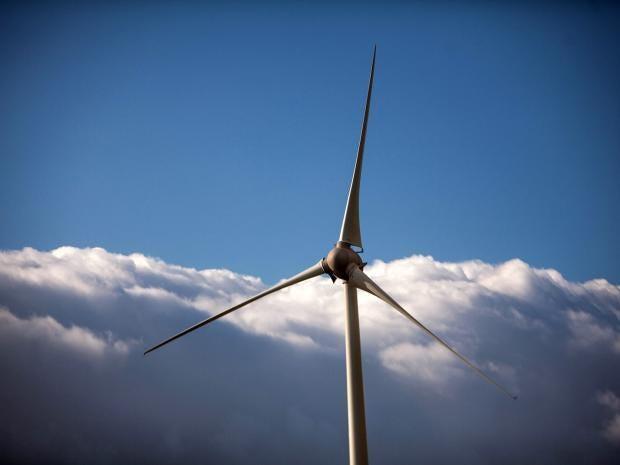 renewables.gt.jpg