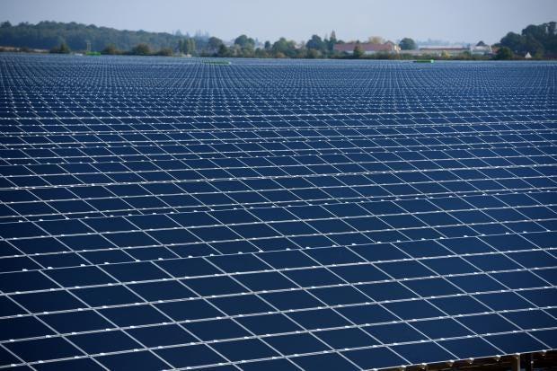 renewables2.gt.jpg