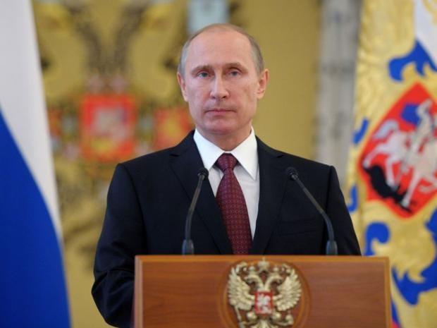 Putin-AFP.jpg