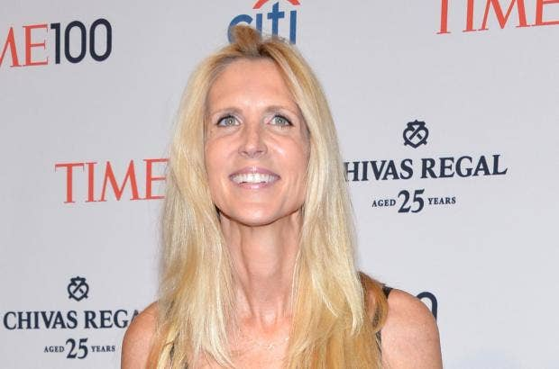 Anne-Coulter-Getty.jpg