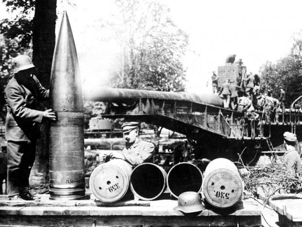 21-WW1-topfoto.jpg