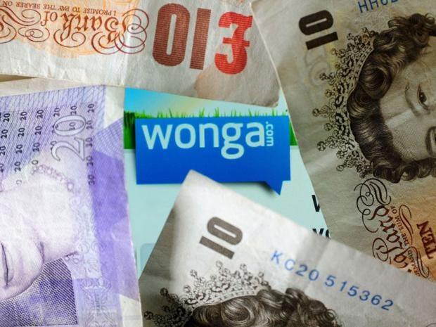 8-Wonga-PA.jpg