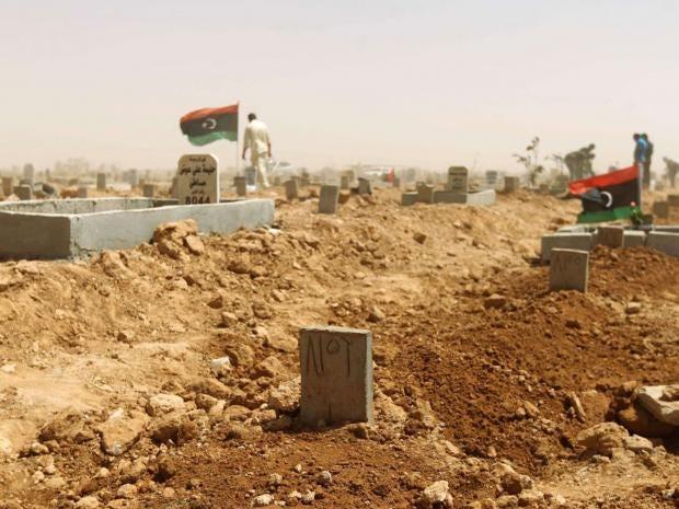Libya-AFP.jpg