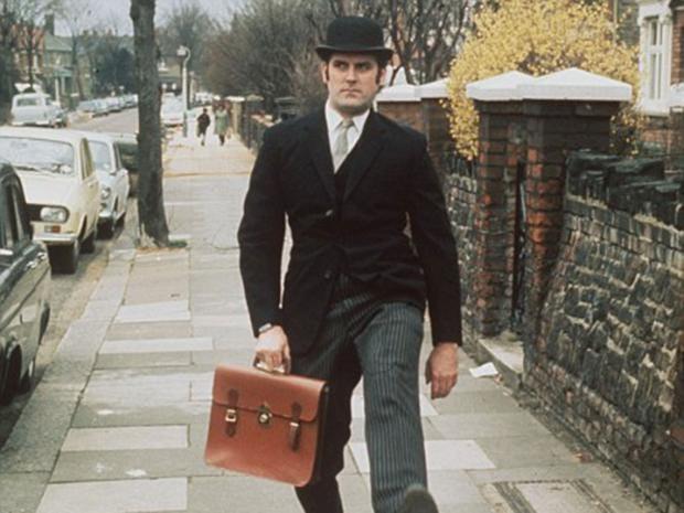 Cleese-BBC.jpg