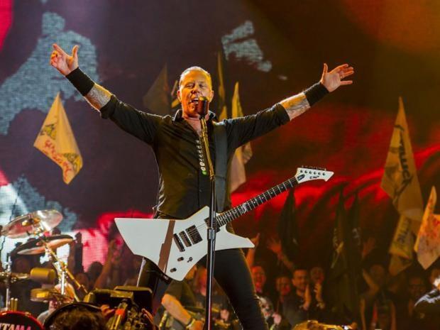 Metallica-Rex.jpg