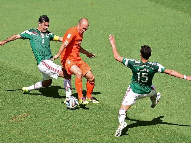 Arjen-Robben.jpg