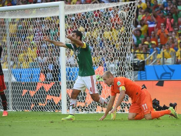 Robben-wins-penalty.jpg