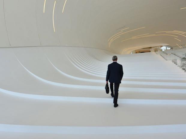 15-Baku-AFP.jpg