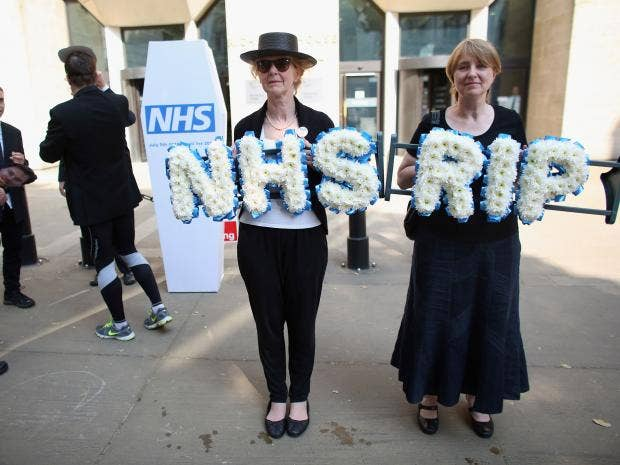 NHS-Getty.jpg