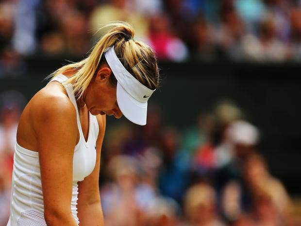 Maria-Sharapova_1.jpg