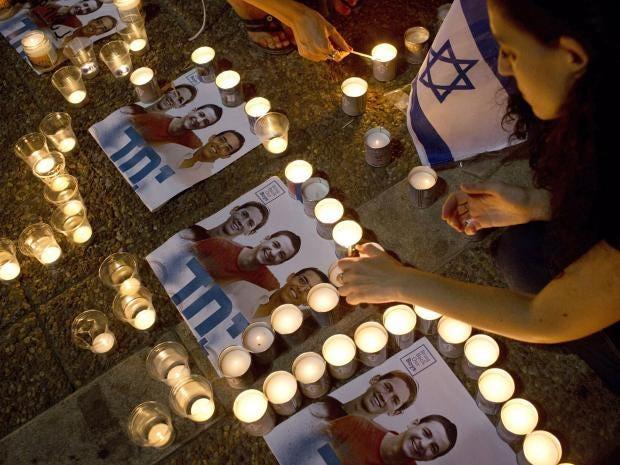 israel-10.jpg