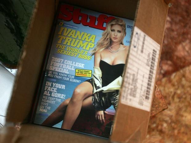 Stuff-magazine.jpg