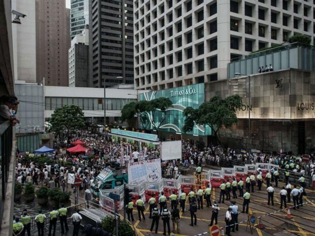 hongkong8.afp.jpg