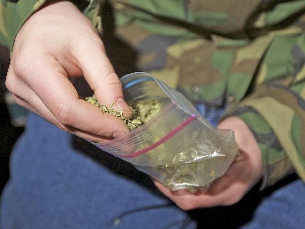 web-cannabis-getty.jpg