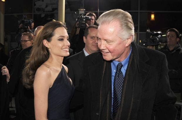 Angelina-Jon-Getty.jpg